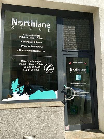 northlane-kontakt