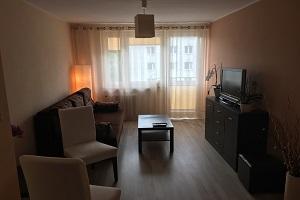 Lejlighed Gdynia