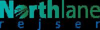 Northlane - Rejser